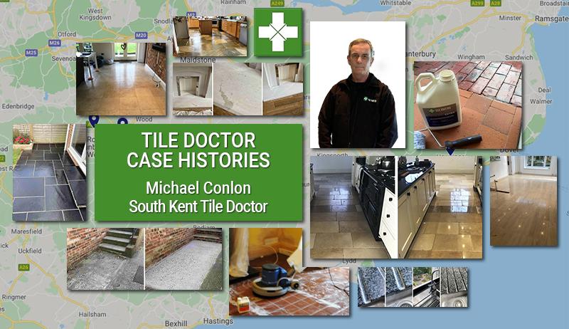 Michael-Conlon-South-Kent-Tile-Doctor